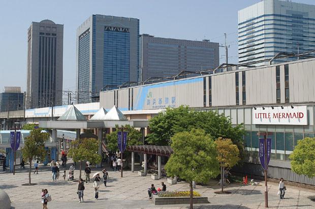 Chibashimihamaku01
