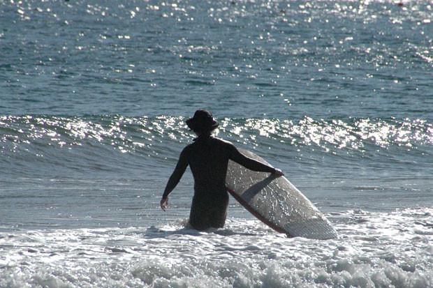 海を生かしたスポットが充実!南国気分が味わえる茅ケ崎市の魅力