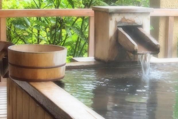 緑と良質な温泉に恵まれ、落ち着いて暮らせる筑紫野市