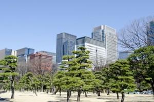 Chiyodaku01 300x200