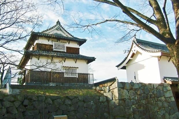Fukuokashichuoku01