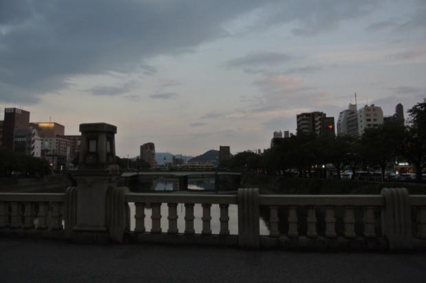 Hiroshimashiminamiku01