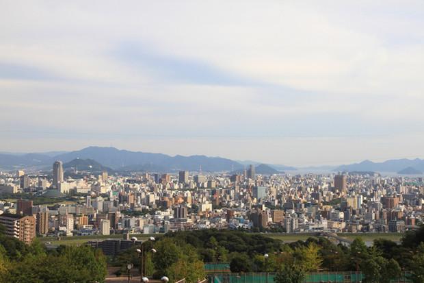 Hiroshimashinishiku01