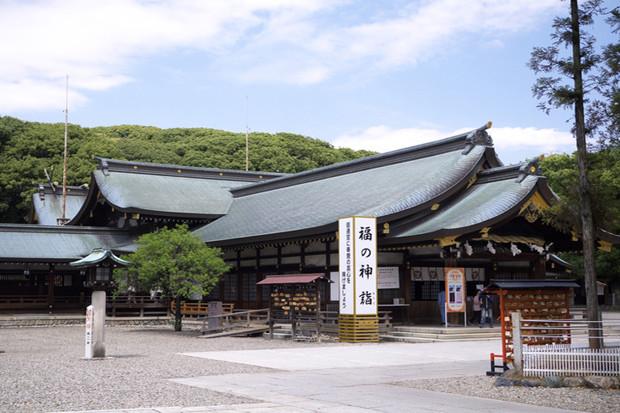 Ichinomiyashi01