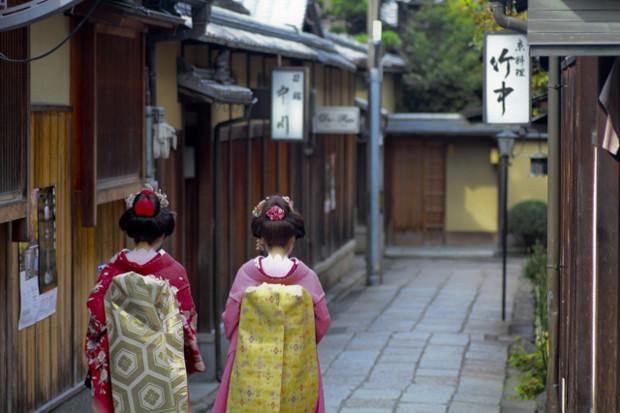 美しい日本の古都「京都市東山区」の住環境とは?