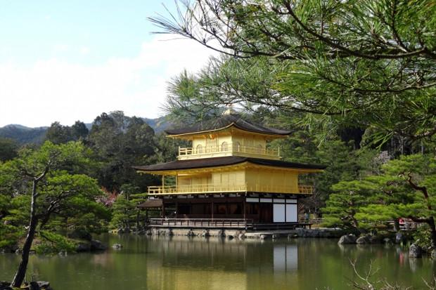 美しい街「京都市北区」の楽しみ方!