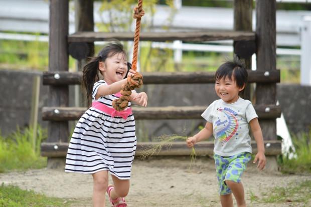 Mitakashi01