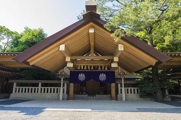 Nagoyashiatsutaku01