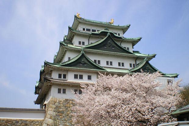 Nagoyashinakaku01