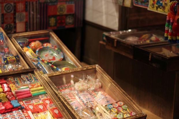Nagoyashinishiku01