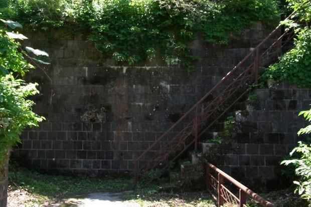 軍事基地としての歴史を持つベッドタウン、習志野市の住みやすさ