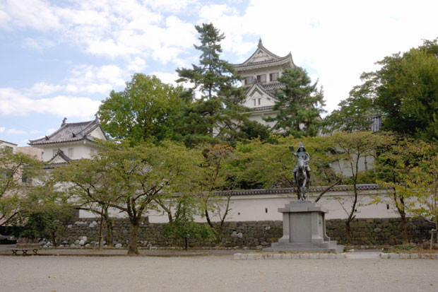 Ogakishi01