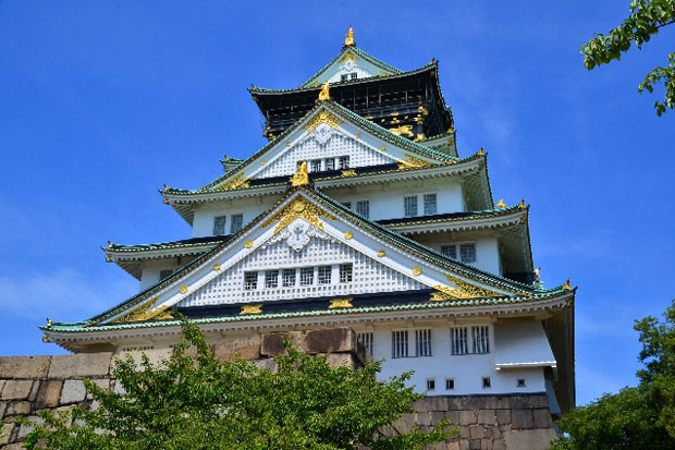 人口も多く交通の便は最適、大阪市城東区の住みやすさ