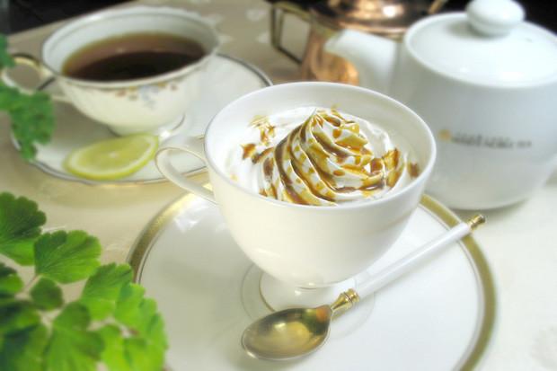 「紅茶のまち」尾張旭市の魅力にせまる