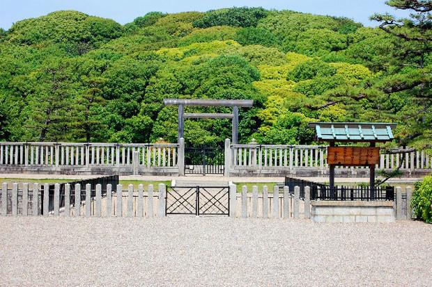 Sakaishisakaiku01