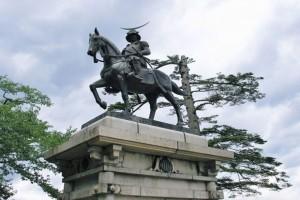 Sendaishiaobaku01 300x200