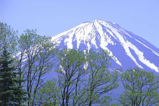 Susonoshi01