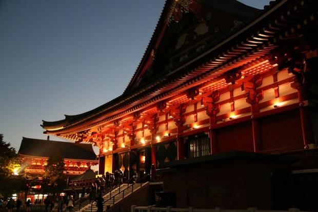 Taitoku01