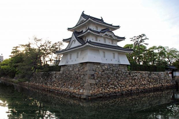 Takamatsushi01