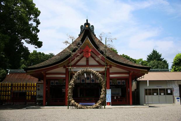 Tsushimashi01