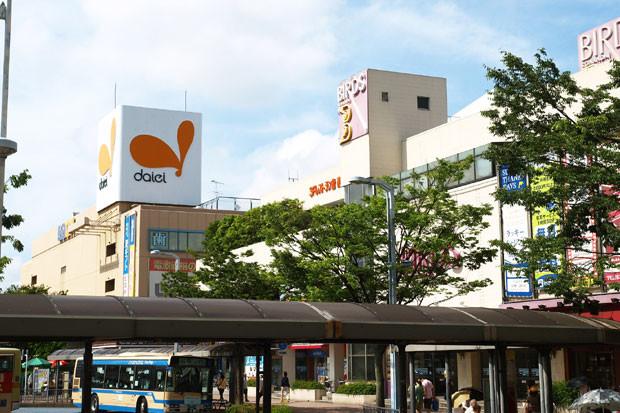 Yokohamashikonanku01
