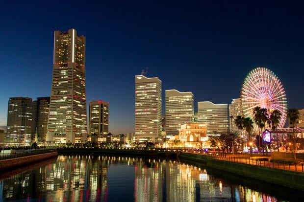 Yokohamashinishiku01