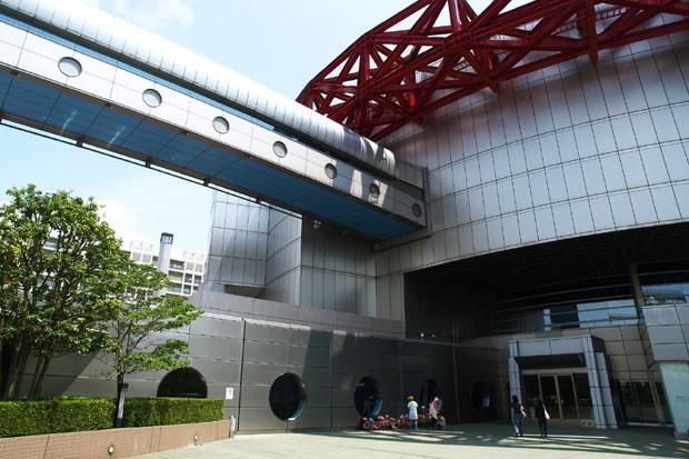 Yokohamashisakaeku01